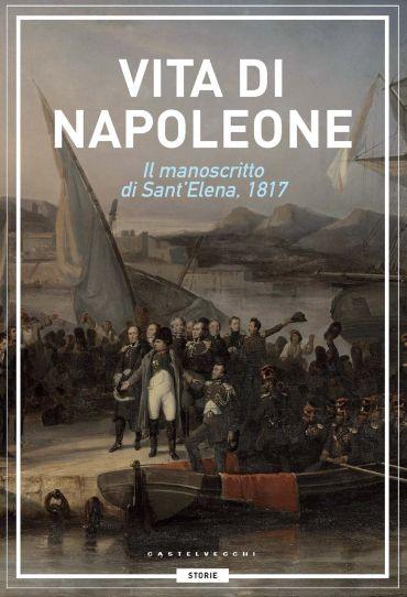 Vita di Napoleone ePub