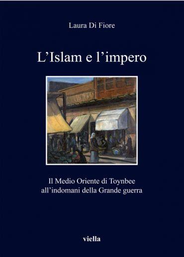 L'Islam e l'impero ePub