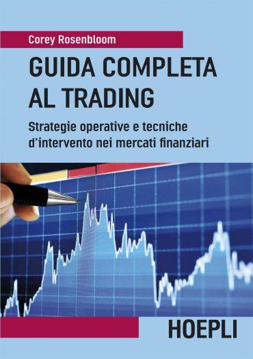 Guida completa al Trading ePub