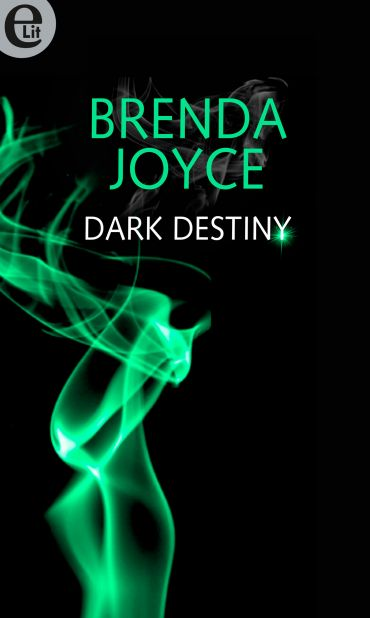 Dark destiny (eLit) ePub