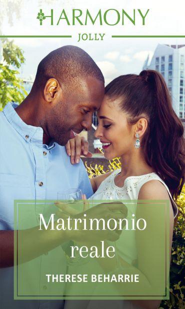 Matrimonio reale ePub