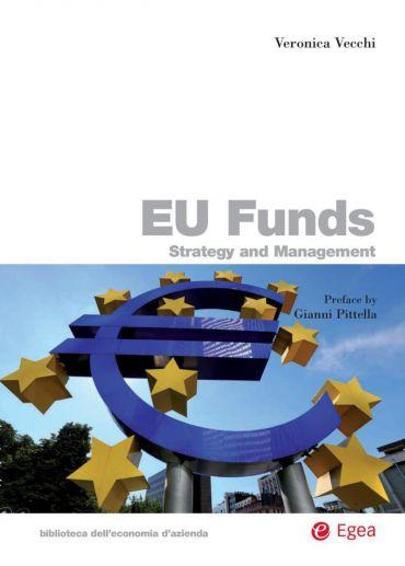 EU Funds
