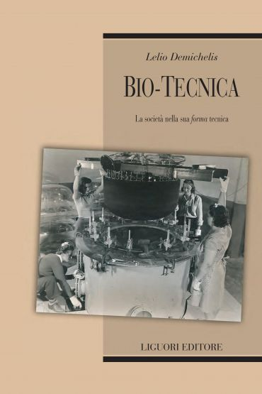 Bio-tecnica