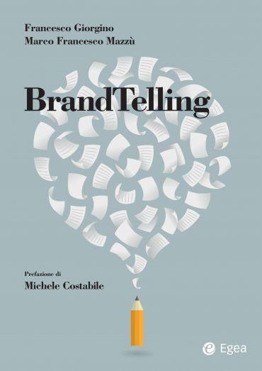 BrandTelling