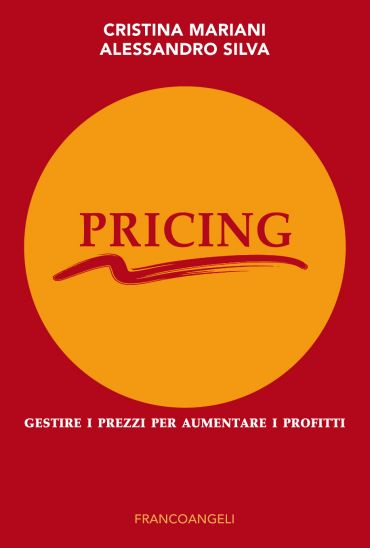 Pricing ePub