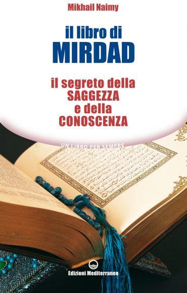 Il libro di Mirdad ePub