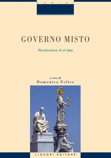 Governo misto