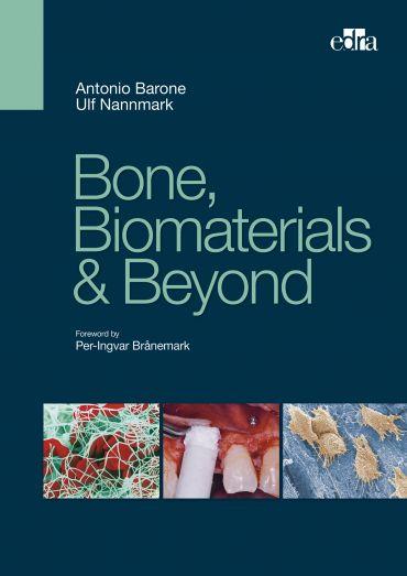 Bone, Biomaterials & Beyond ePub