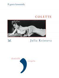 Colette ePub