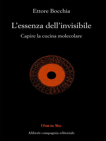 L'essenza dell'invisibile ePub
