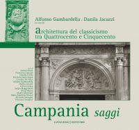 Architettura del classicismo tra Quattrocento e Cinquecento. Cam
