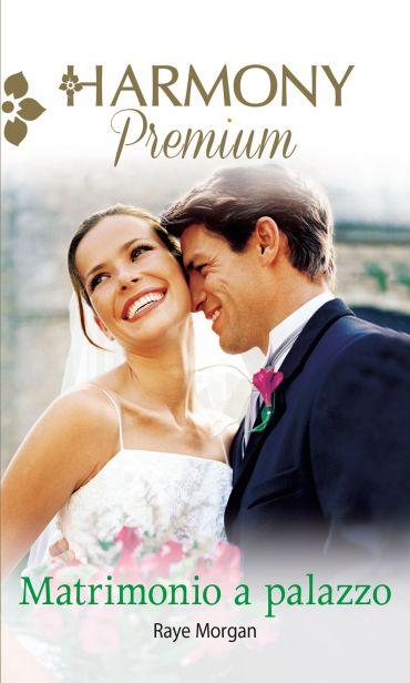 Matrimonio a palazzo ePub