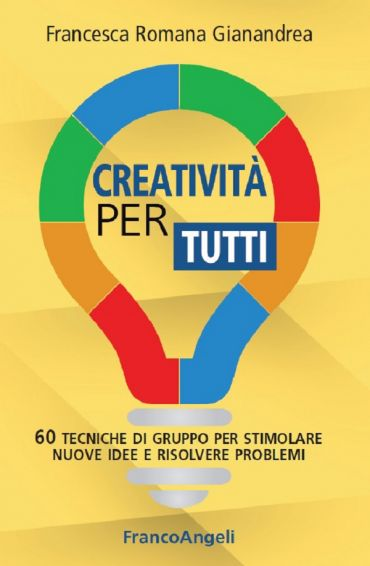 Creatività per tutti. ePub