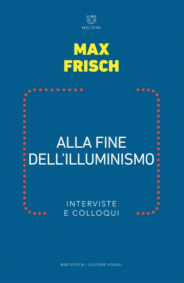 Alla fine dell'Illuminismo ePub