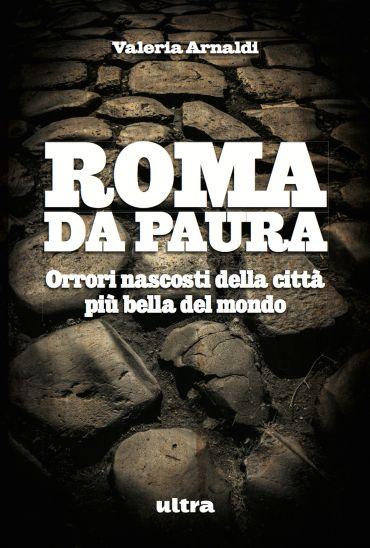 Roma da paura ePub