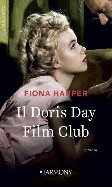 Il Doris Day film club ePub