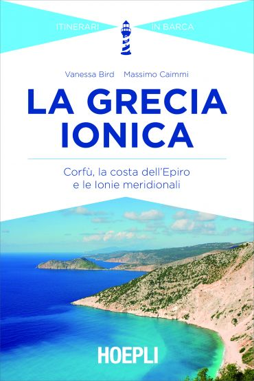 La Grecia Ionica ePub