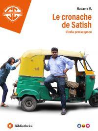 Le cronache de Satish ePub