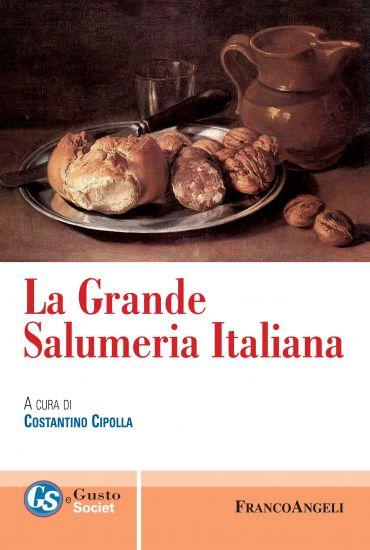 La Grande Salumeria Italiana