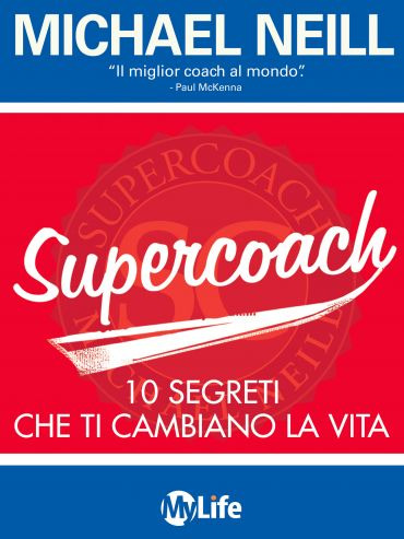 SuperCoach ePub