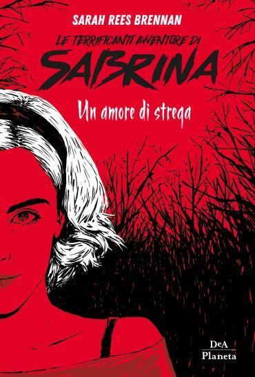 Le terrificanti avventure di Sabrina ePub