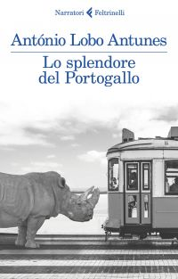 Lo splendore del Portogallo ePub