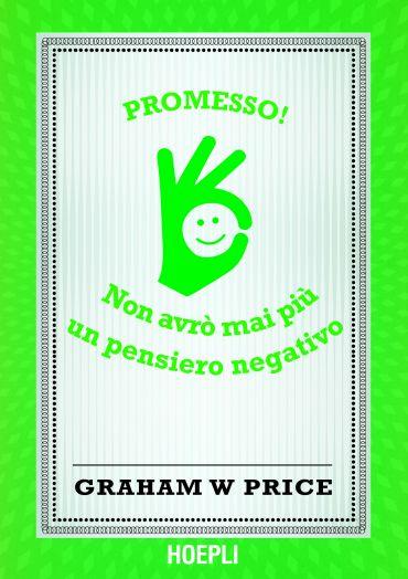 Promesso! ePub