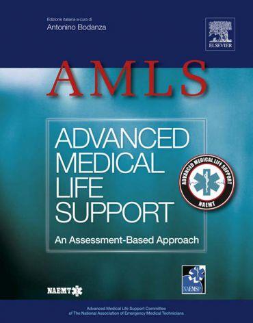 AMLS Advanced Medical Life Support ePub