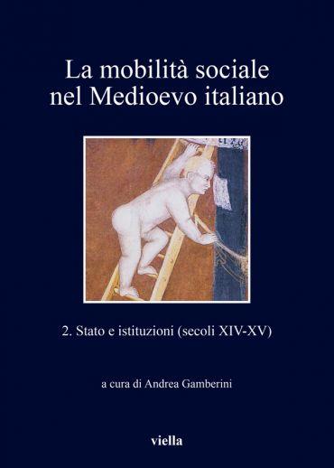 La mobilità sociale nel Medioevo italiano 2 ePub