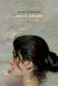 Alice Adams ePub