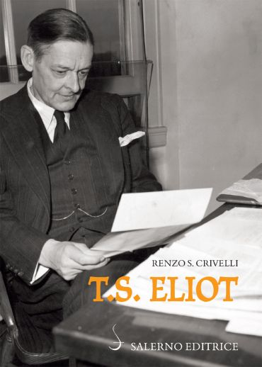 T.S. Eliot ePub