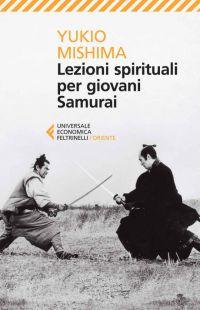 Lezioni spirituali per giovani Samurai ePub