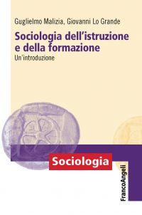 Sociologia dell'istruzione e della formazione ePub