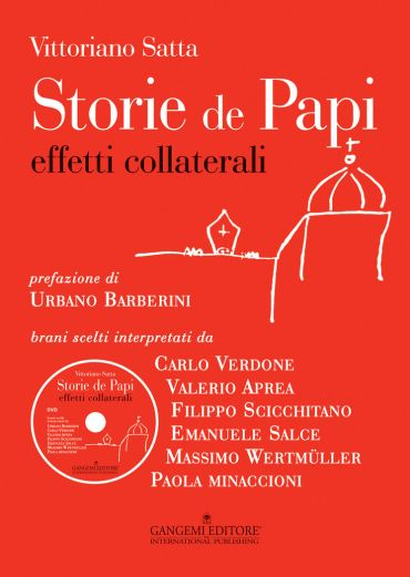 Storie de Papi