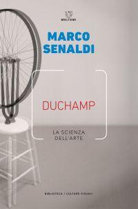 Duchamp ePub