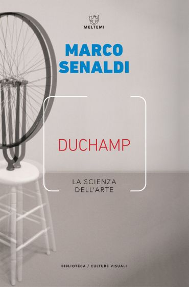Duchamp ePub