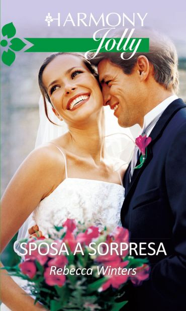 Sposa a sorpresa ePub