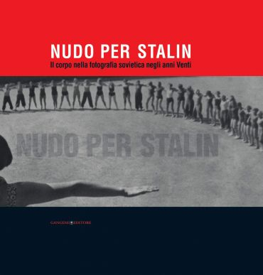Nudo per Stalin ePub