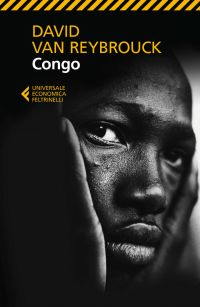 Congo ePub