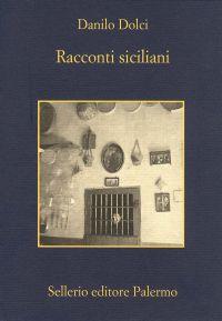 Racconti siciliani ePub