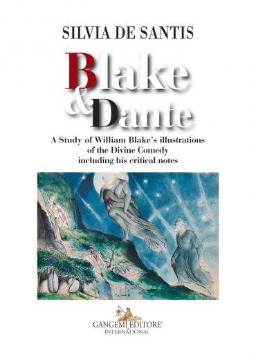 Blake & Dante ePub