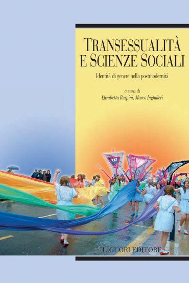 Transessualità e scienze sociali