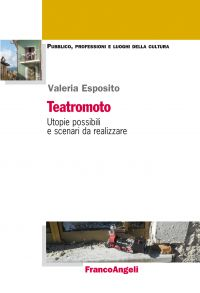 Teatromoto ePub