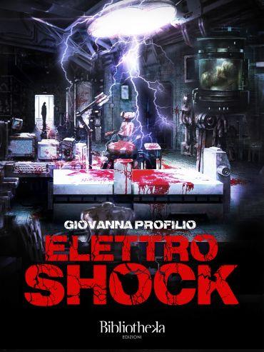 Elettroshock ePub