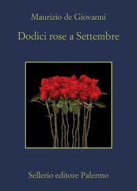 Dodici rose a Settembre ePub