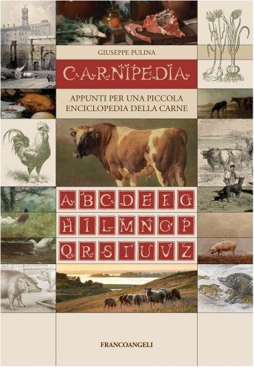 Carnipedìa