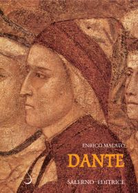 Dante ePub