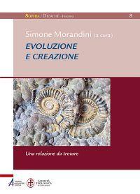 Evoluzione e creazione. Una relazione da ritrovare