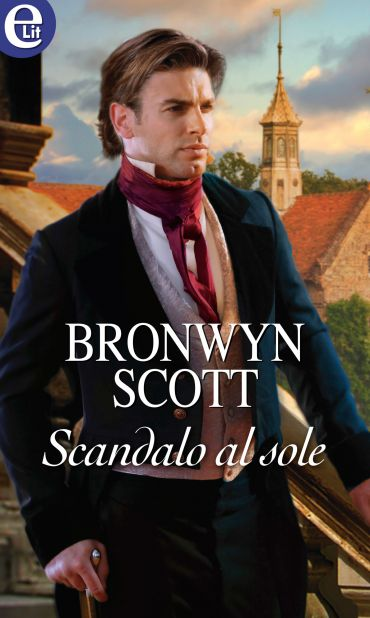 Scandalo al sole (eLit) ePub