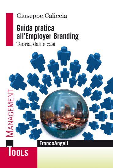 Guida pratica all'Employer Branding ePub